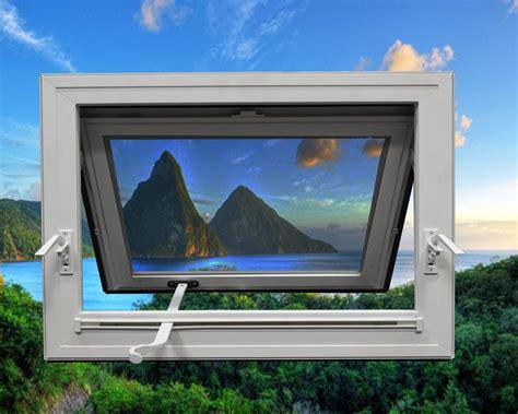 domus upvc performance awningprojection casement windows damus building solutions
