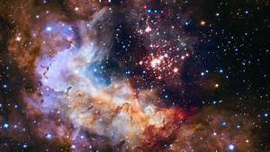 4K SPACE BACKGROUNDS - Space Backgrounds