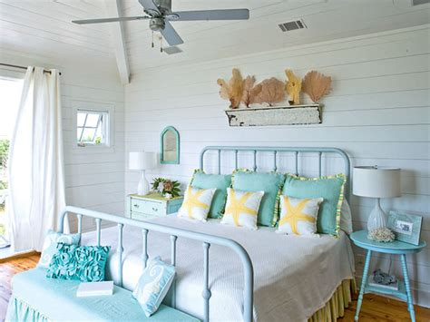 home decor idea home decoration  beach bedroom decorating