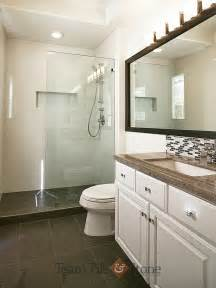 bathroom renovation ideas for small bathrooms las vegas bathroom remodel masterbath renovations walk in