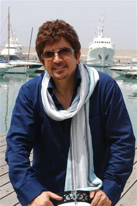 Walid Tawfik وليد توفيق