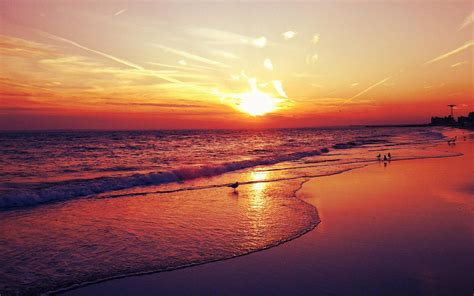 sunset jigsaw puzzles android apps google play