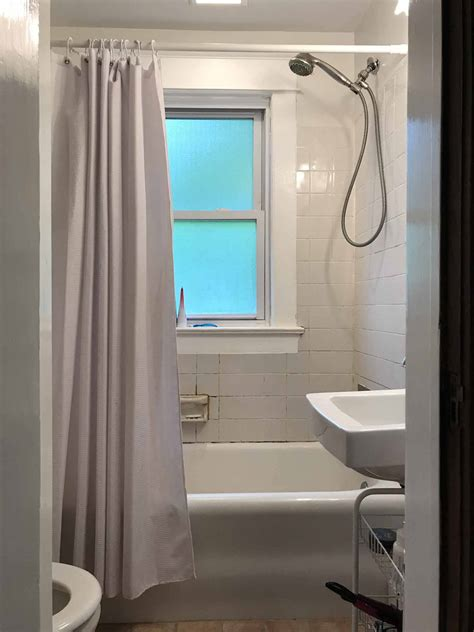 bathroom vapor barrier simple 20 bathroom renovation vapor barrier inspiration of bathroom fresh reno page 2