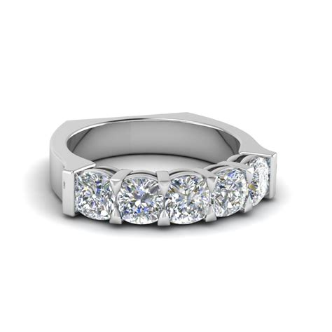 top styles of expensive wedding rings fascinating diamonds