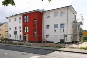 Wohnung Mieten In Osnabrück : erstbezug am lweg 85 in osnabr ck rolefs immobilien ~ Buech-reservation.com Haus und Dekorationen