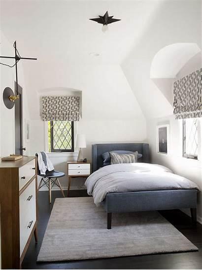 Mid Century Remodelista Bedrooms Bedroom Steal Inspired
