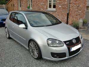 Tapis Golf 5 Gti by V Maxx Show Your Ride Volkswagen Golf 5 Gti