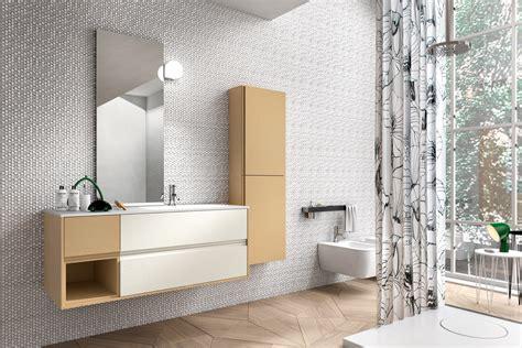 arredi bagno arredo bagno moderno nuova termo sanitaria bellaria igea