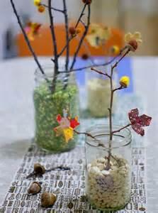 diy wedding simple diy wedding centerpiecescherry cherry