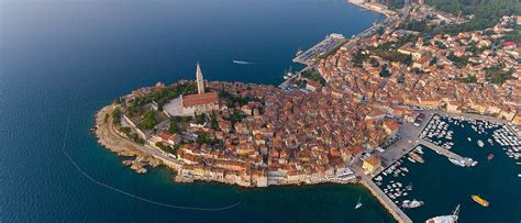 Rovinj Croatia Travel And Vacation Packages