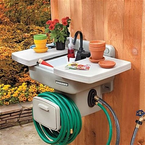indoor no plumbing sink pin by monica vindy on bullying pinterest