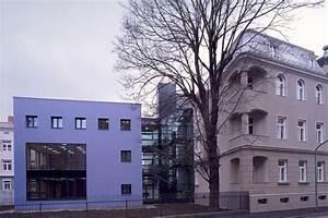 Architekten Augsburg Und Umgebung : 5 erweiterung und umbau des finanzgerichtes augsburg schuller tham architekten bda ~ Markanthonyermac.com Haus und Dekorationen