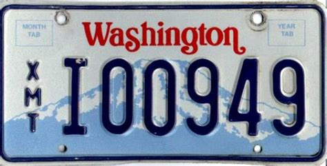 All Types Of Exempt License Plates Pictures To Pin On