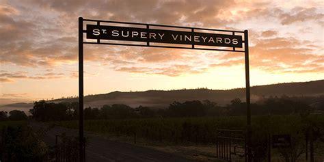 chanel si鑒e social vigneti griffati chanel sbarca nel mondo dei vini casa it
