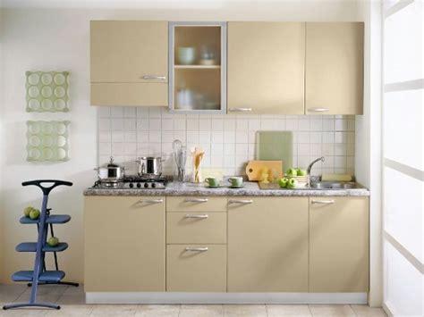 ideas for bathroom colors small ikea kitchen design small kitchen designs