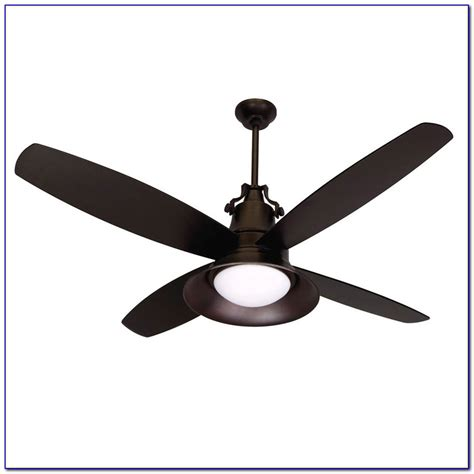 top rated ceiling fans 2017 best wet rated outdoor ceiling fans ceiling home