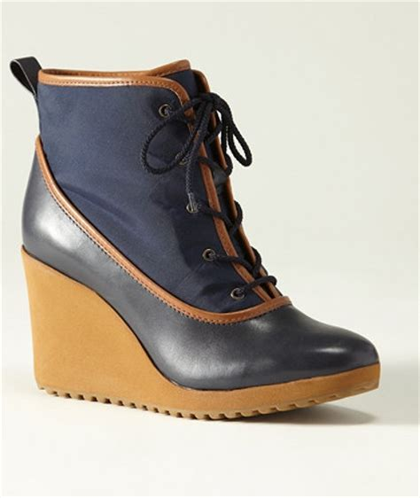 Boat Shoes Uncomfortable by 38 Best Boots Wellies Images On Heeled