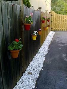 Galet De Decoration : galet d coratif blanc plus de 45 id es pour vous inspirer ~ Premium-room.com Idées de Décoration