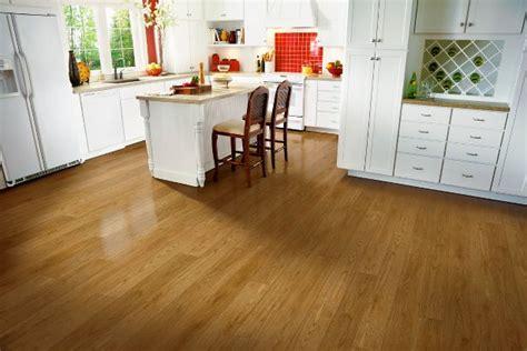 armstrong vct flooring care hickory caramel corn a6785 luxury vinyl