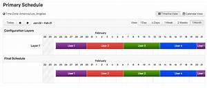 on call rotation calendar template - pagerduty knowledge base