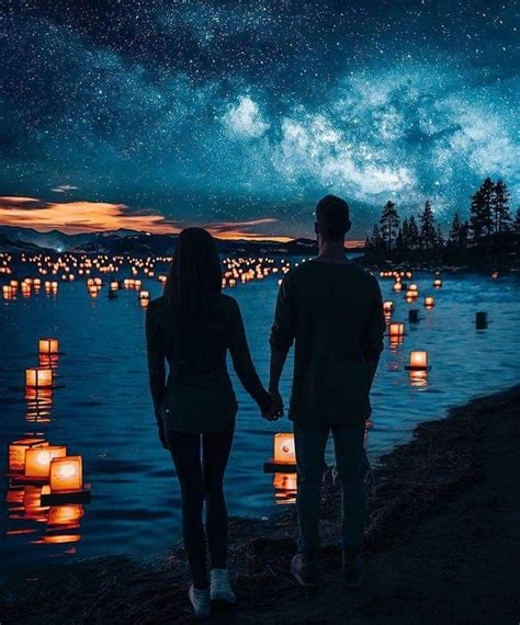 pin by on scenery photo couples photography