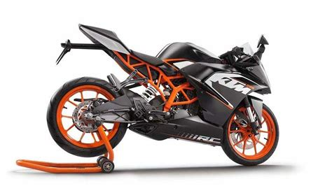 Rc 200 Image by Ktm Rc 200 Hd Wallpapers Wallpaper Cave