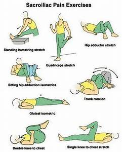 Pin On Joint Pain Repair