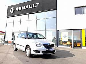 Cote Auto Occasion : cote voiture d occasion gratuite ~ Gottalentnigeria.com Avis de Voitures