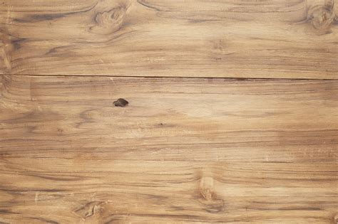 wood background free free 10 wood texture background free design resources