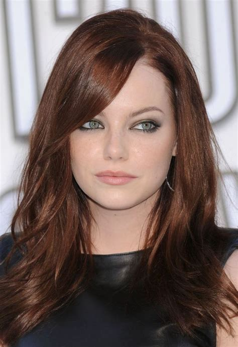 best 25 hair colors for brown skin ideas on hair brown skin caramel balayage