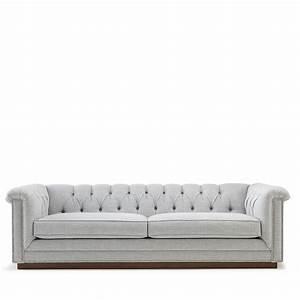 2018 latest bloomingdales sofas sofa ideas With bloomingdales sofa bed