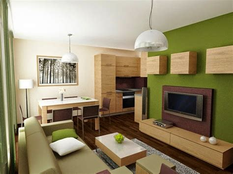 home painting interior modern interior house paint ideas design