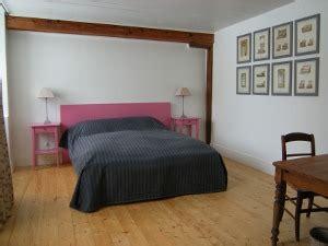 chambres d hotes aisne chambres d 39 hôtes aisne picardie chagne tarifs
