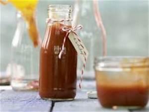 Ketchup Selber Machen : frisch aus dem ofen pommes selber machen eat smarter ~ Orissabook.com Haus und Dekorationen