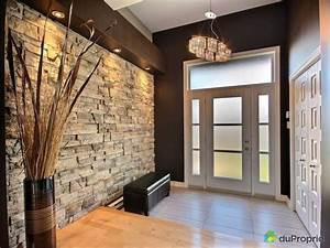 best 25 facades ideas on pinterest facade facade With charming maison avec escalier exterieur 3 escalier maison bois moderne deco maison moderne