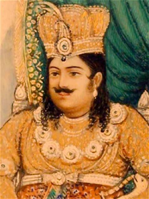 king     calendar rediffcom india news