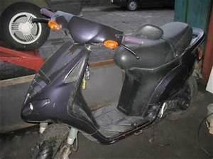 Controle Technique Scooter : chercher des petites annonces scooters vehicule occasion belgique page 3 ~ Medecine-chirurgie-esthetiques.com Avis de Voitures