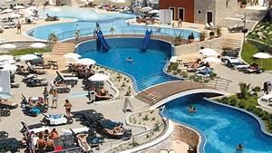 village sol garden istra umag istrien kroatien With katzennetz balkon mit village sol garden istra bewertung