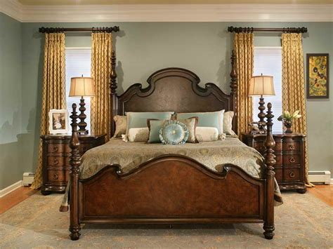 master bedroom decor traditional traditional bedrooms design ideas traditional master Master Bedroom Decor Traditional