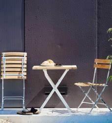 Balkonmöbel Set Klappbar : balkonm bel im greenbop online shop kaufen seite 2 ~ Markanthonyermac.com Haus und Dekorationen