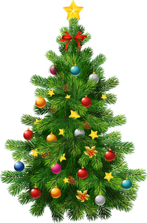 christmas tree  presents clipart  kids clipground