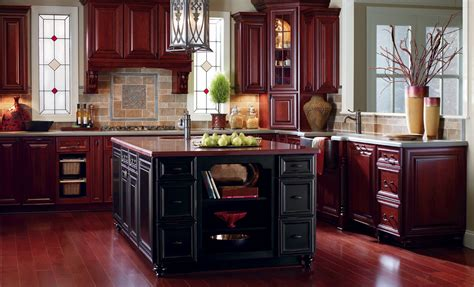 Omega Cabinets Reviews omega cabinetry reviews honest reviews of omega cabinets