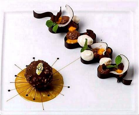 recette cuisine gastronomique recette cuisine gastronomique ohhkitchen com