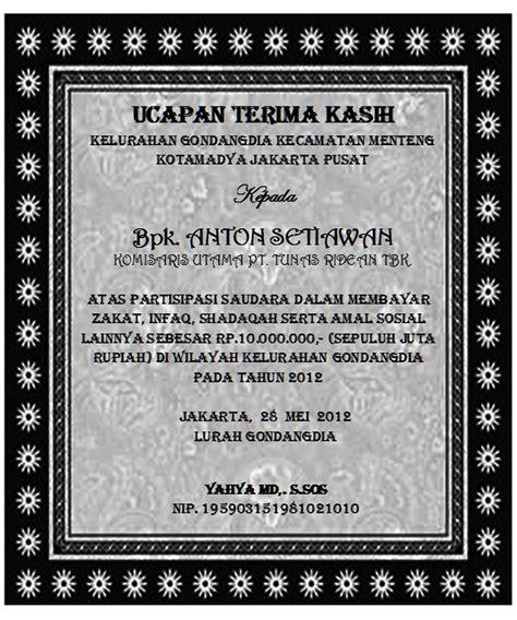 kelurahan gondangdia menteng jakarta pusat indonesia