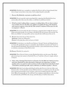 Essays On Forgiveness Self Reflection Essays Free Essays On  Essays On Forgiveness Academic Writing Assignments