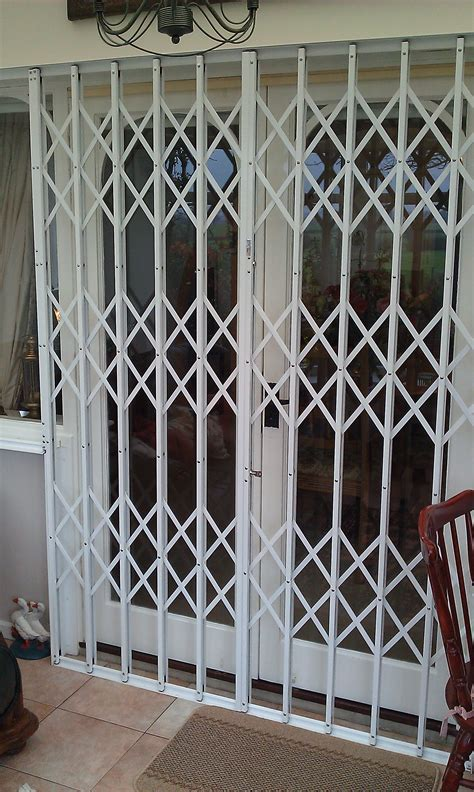 security doors patio doors security grilles
