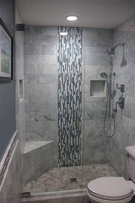 top trends  cheap  bathroom tile ideas