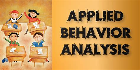 Applied Behavior Analysis  Autism Treatment. Dsx Access Control System Best E Mail Program. Andrews University Seminary Studies. Back Head And Neck Pain Fmla And Workers Comp. Acquisition And Development Loan. Marshawn Lynch College Print My Photos Online. Seattle Magazine Best Restaurants. Cyber Security Certification Courses. Westjet Vancouver To Calgary