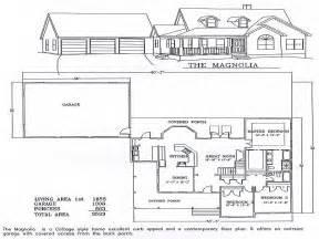 residential metal building floor plans metal buildings