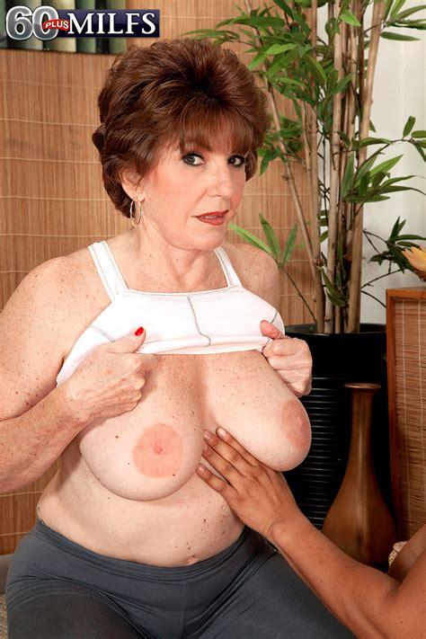 Babe Today 60 Plus Milfs Bea Cummins Juicy Fetish Porno